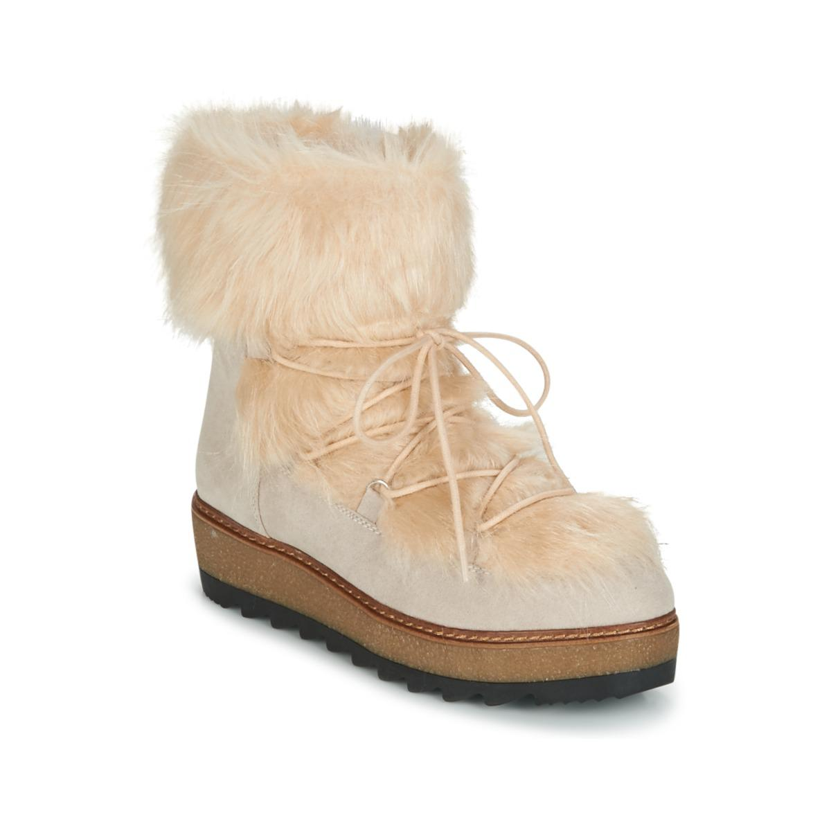Geniue Stockist For Sale Buy Cheap Pictures Tamaris 112626329805 women's Snow boots in 8betKlY