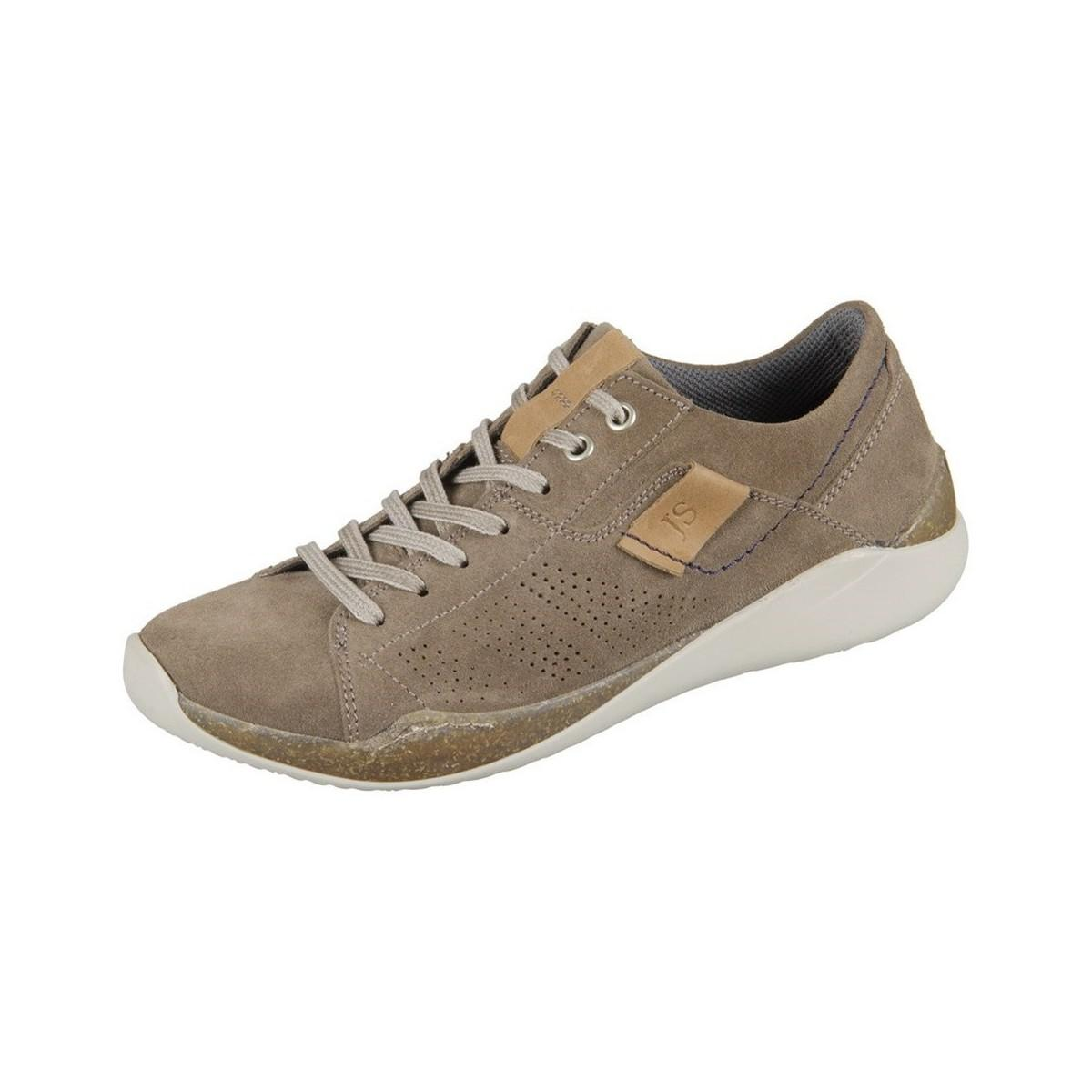 Cheap Sale Countdown Package Josef Seibel Ricky 05 women's Shoes (Trainers) in Free Shipping Latest Sale Recommend 9t3xs2k