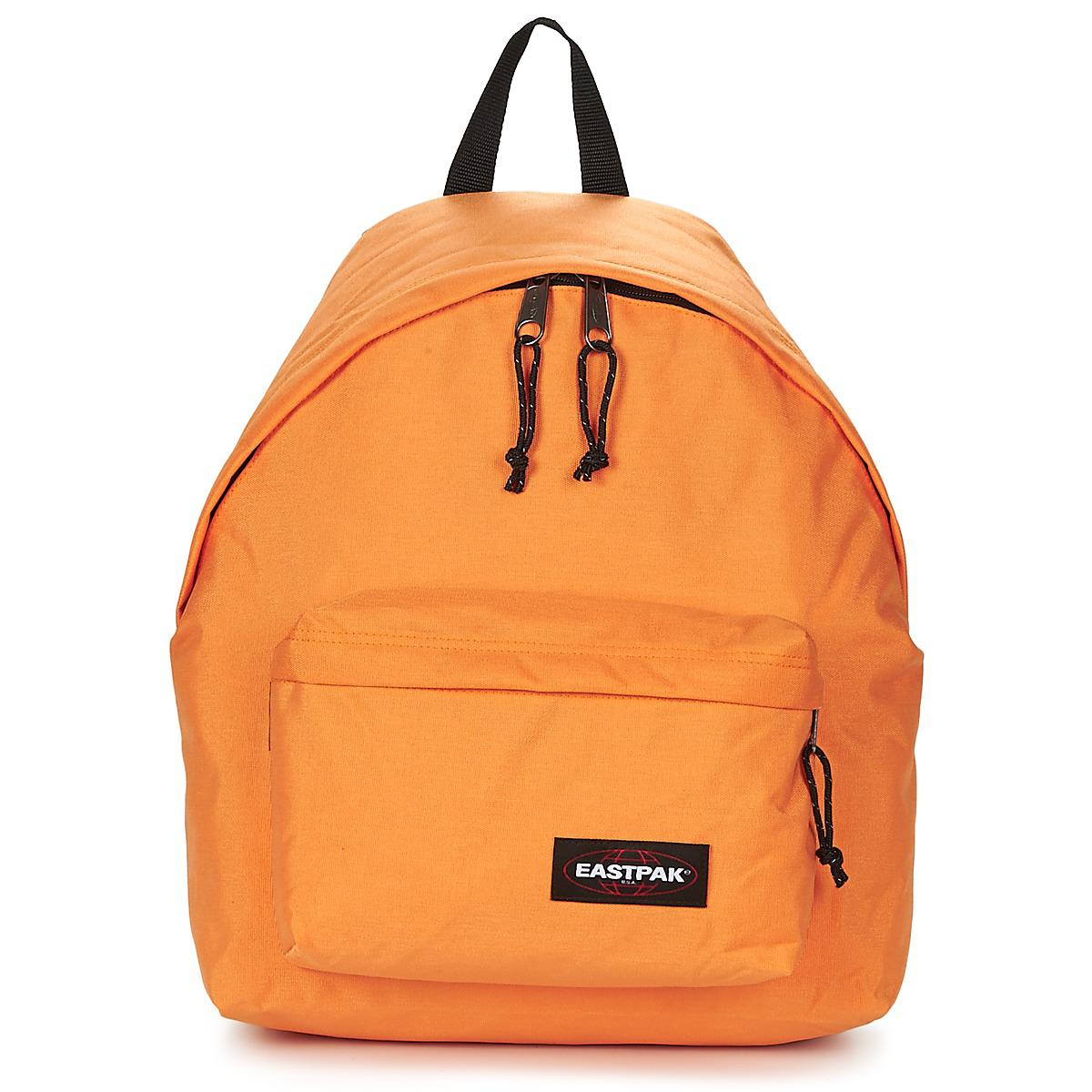 Eastpak A Sac Orange Eastpak Dos Sac Eastpak Orange Dos Sac A rp6Sqr8