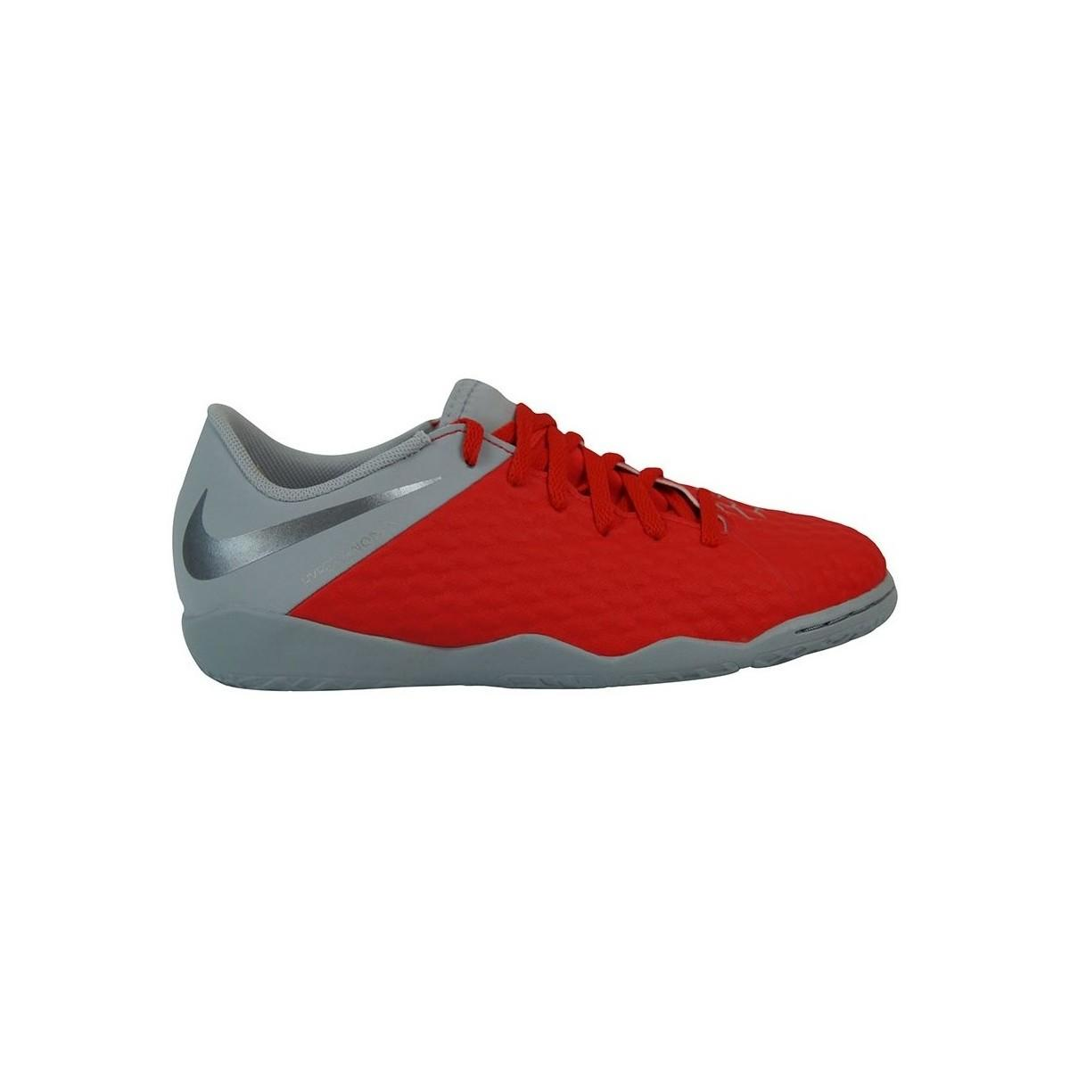 check out 062a9 8adc3 Nike Hypervenom Zoom Phantom Men's Shoes (trainers) In ...
