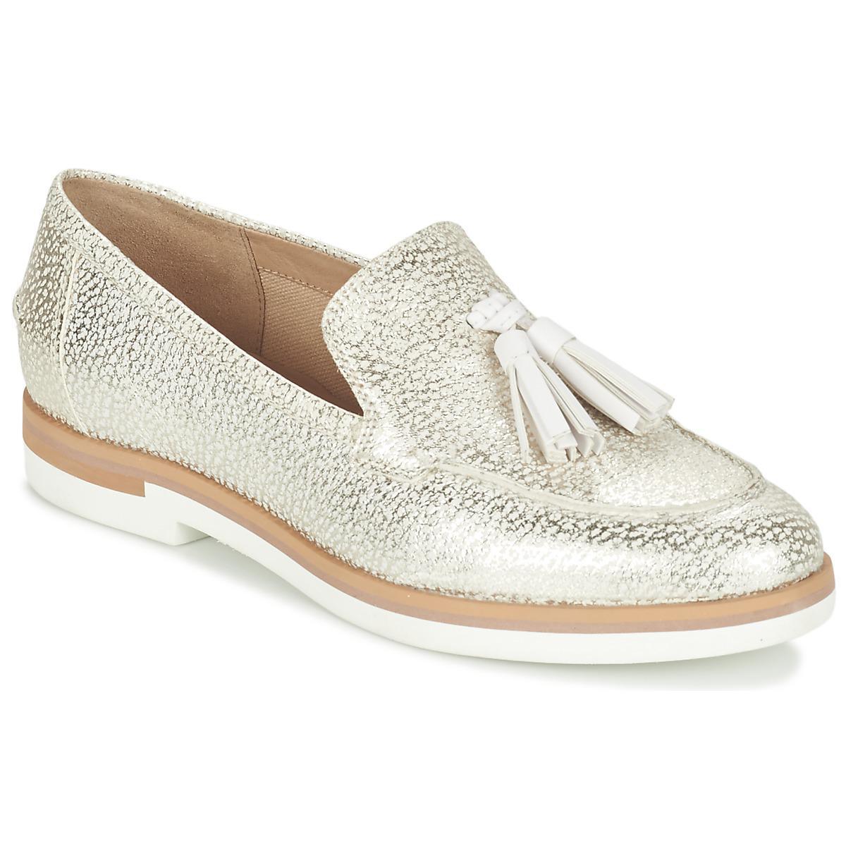 d51444de3dc0 geox-silver-D-Janalee-E-Womens-Casual-Shoes-In-Silver.jpeg