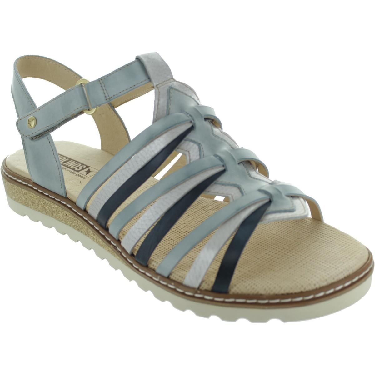 Pikolinos W1L-0505C3 women's Sandals in Latest Really Outlet Sneakernews Pay With Visa Cheap Online 61mFy