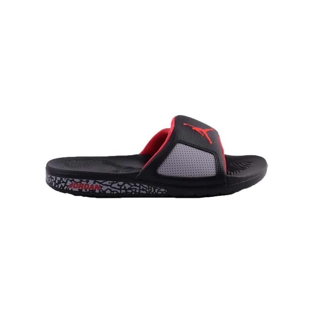 2ffea5aef4c3 Nike Air Jordan Hydro Iii Retro Men s Sandals In Multicolour for Men ...