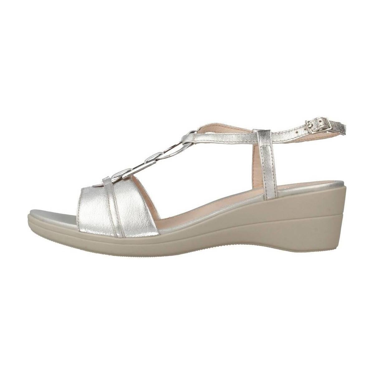 Stonefly VANITY III women's Sandals in Free Shipping Outlet Store Sale Professional RXAdQ