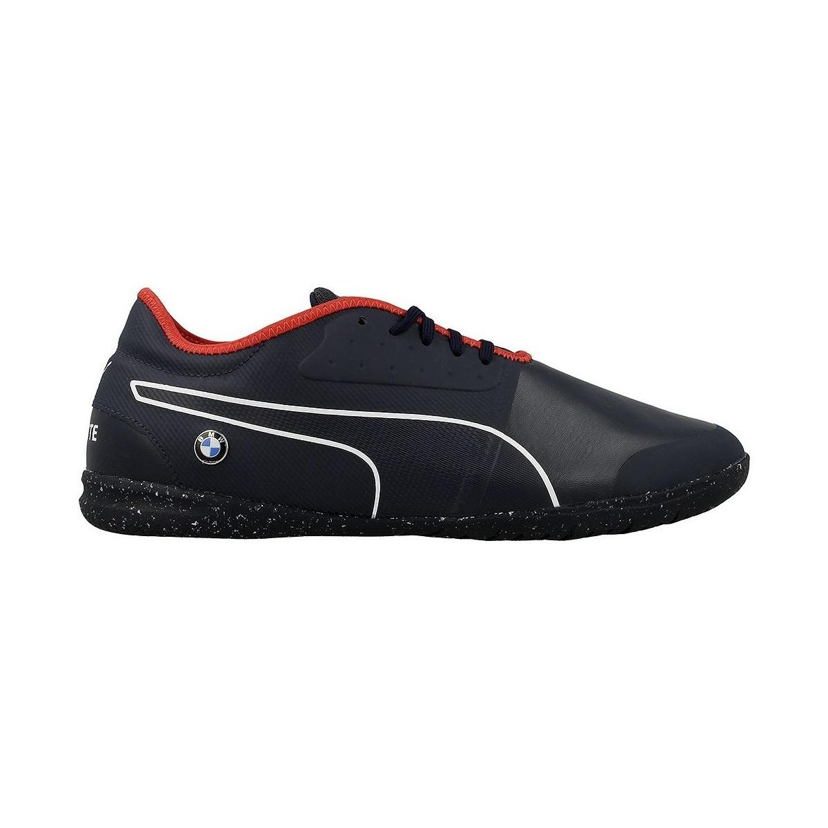 Changer Mu Chaussures weekend Bmw Team 2nugqmya Daily Puma B Ms nwPkX8O0
