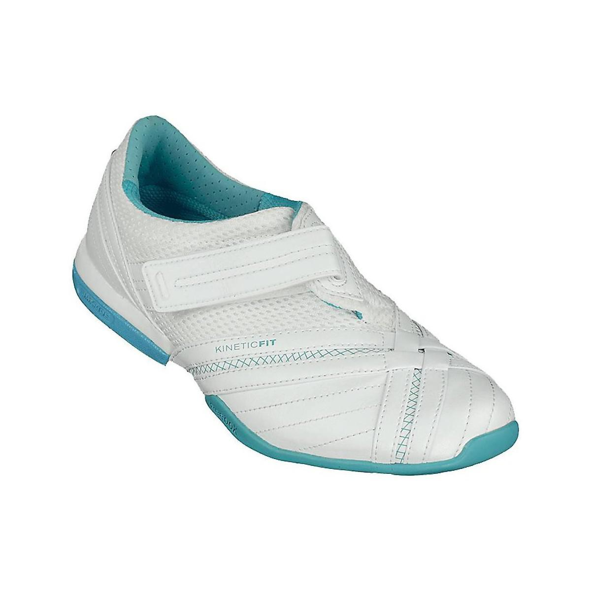 Cheap Sale 100% Guaranteed Reebok Kfs GO Move women's Shoes (Trainers) in Clearance Fake Prices Cheap Price IjfiFmj