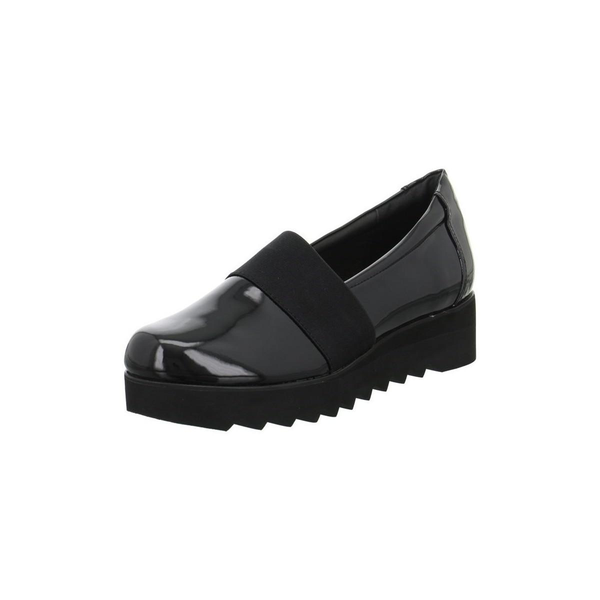 For Sale Cheap Authentic Outlet Marketable Gerry Weber Udele 03 women's Loafers / Casual Shoes in Clearance Marketable MAPxpSLb