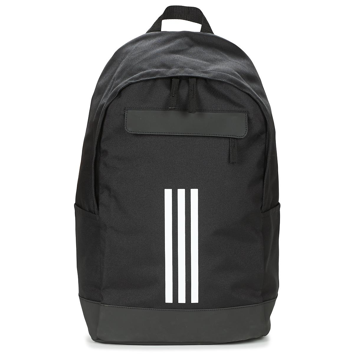 f25d31410497 adidas Class Bp Men s Backpack In Black in Black for Men - Lyst