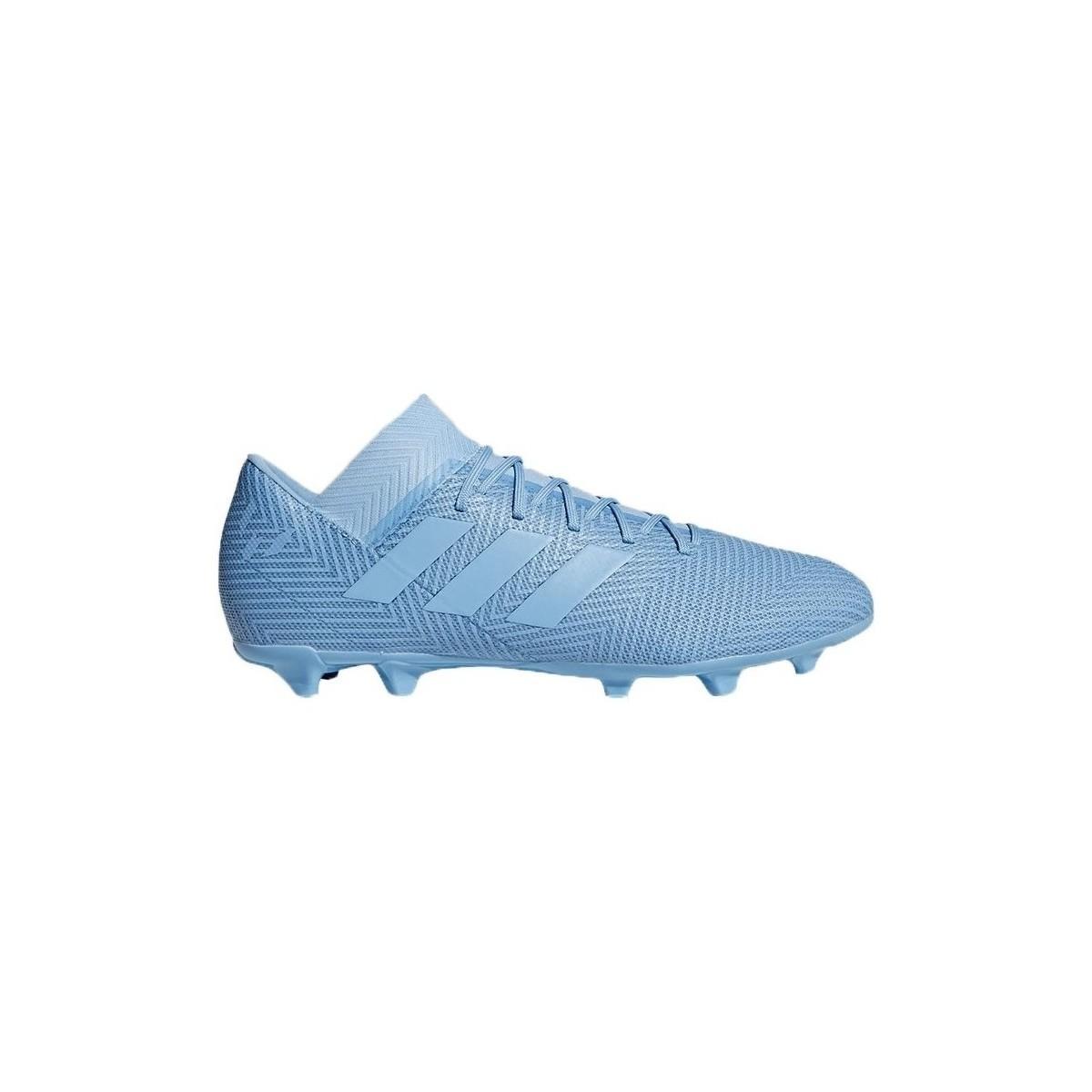new arrival 8b1a3 9ab3a adidas. Nemeziz Messi ...