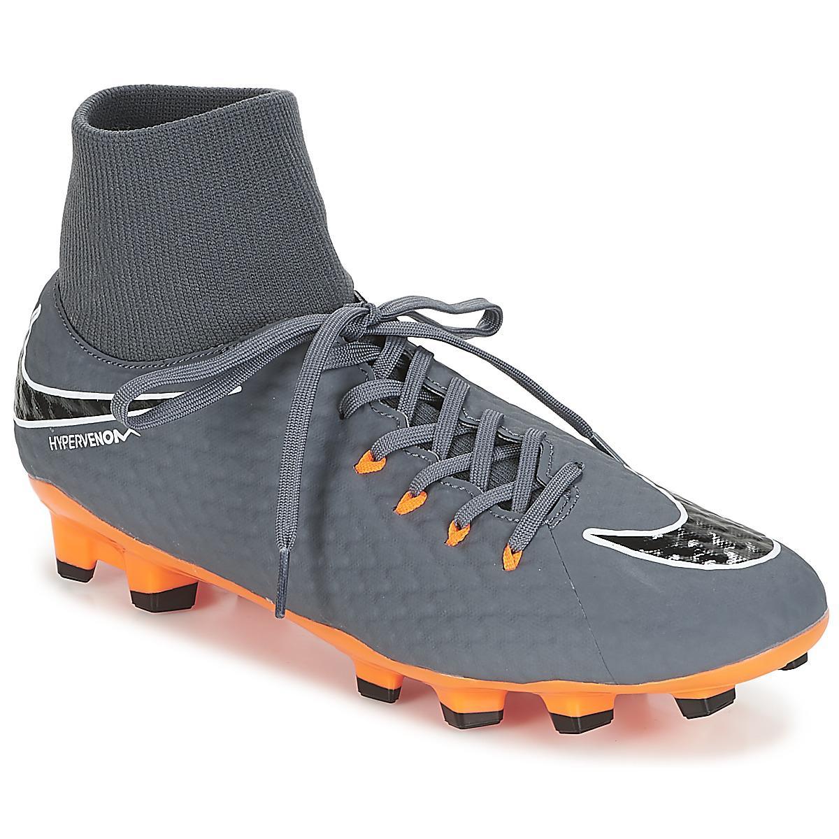 Nike Hypervenom Phantom 3 Academy Dynamic Fit Firm Ground Men s ... fcf5cb41a0