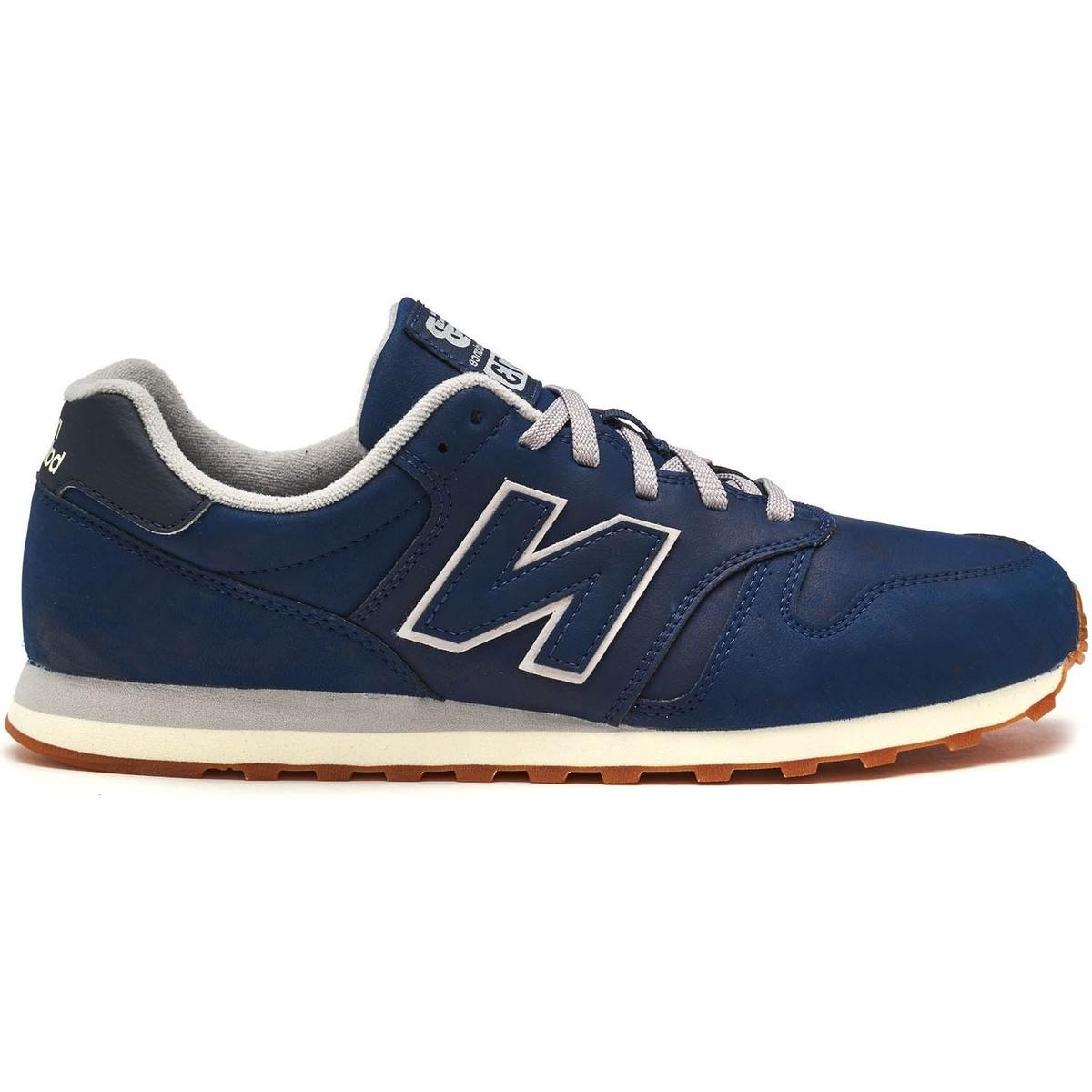 new balance ml 373 bla