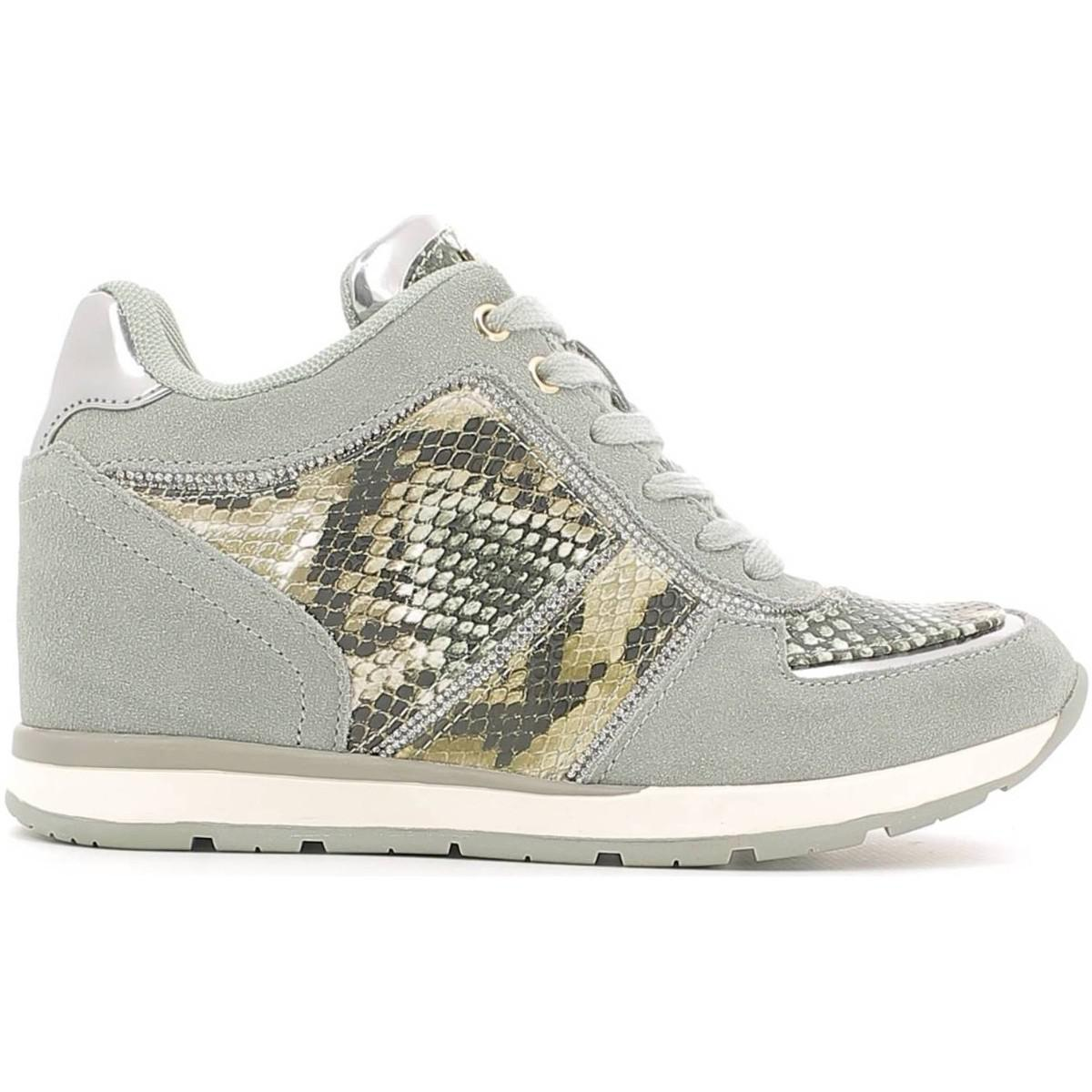 Free Shipping Best Seller Guess Women's FLLCE3 SUE12 Trainers Big Sale Cheap Price Sale Marketable 2EiI1WNa