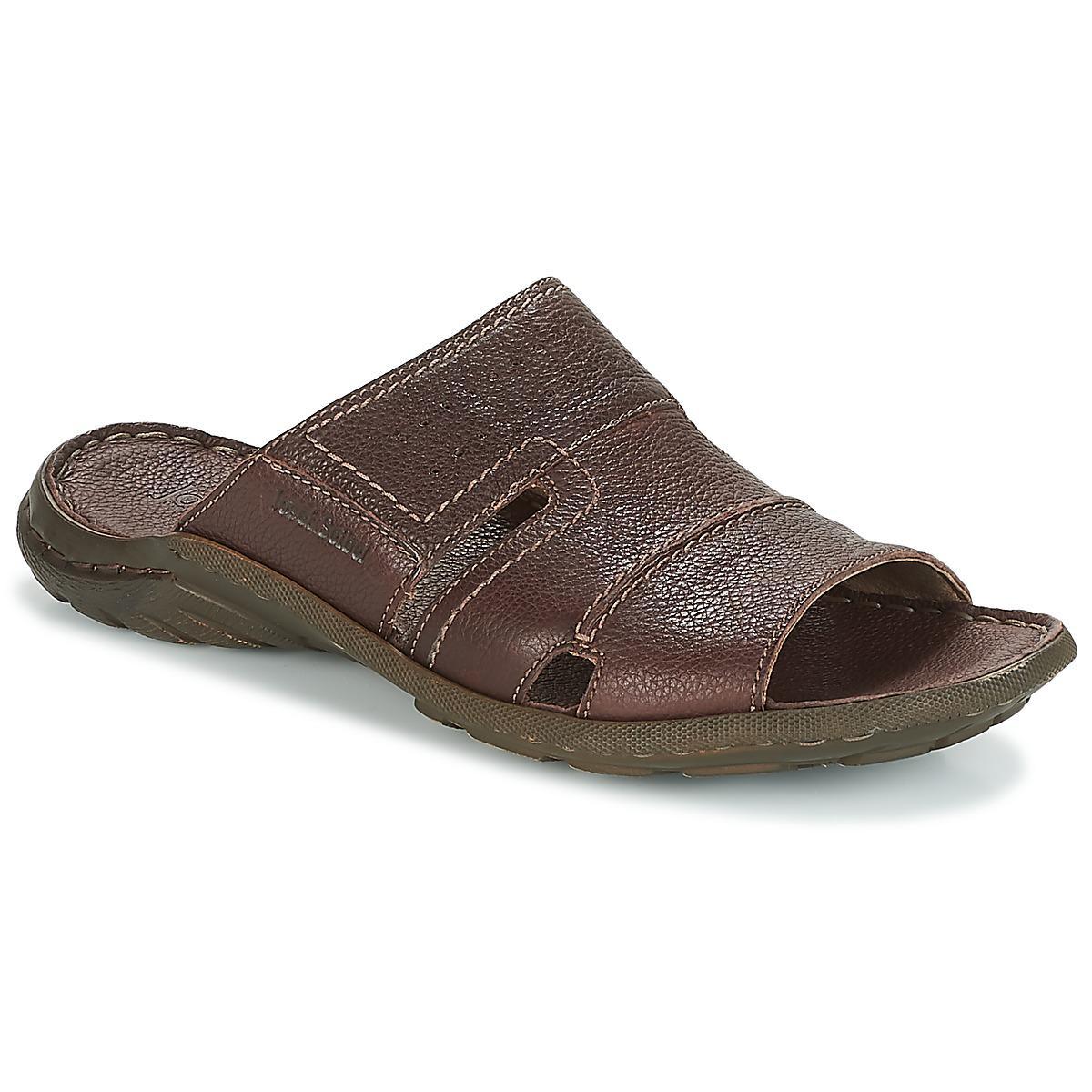c1a8f69986 josef-seibel-brown-Logan-38-Mens-Mules-Casual-Shoes-In-Brown.jpeg