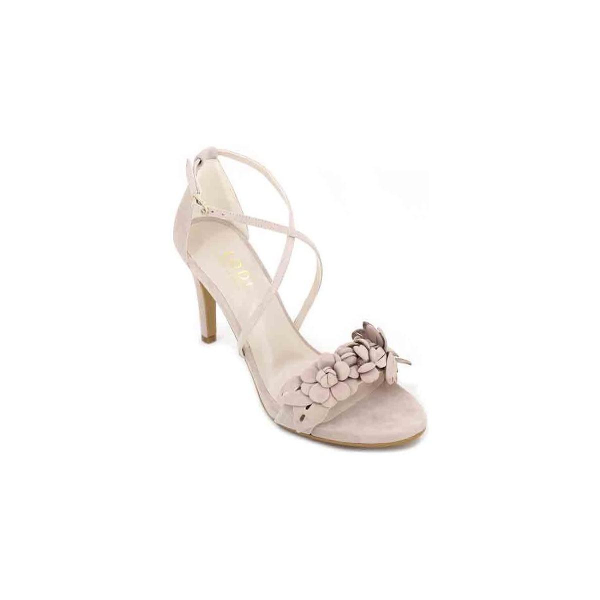 Lodi Idaira Women's Sandals women's Sandals in Sale Order a4n3plCY