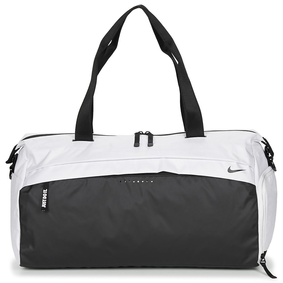 6751b4cd7c Nike Radiate Women s Sports Bag In Black in Black for Men - Lyst