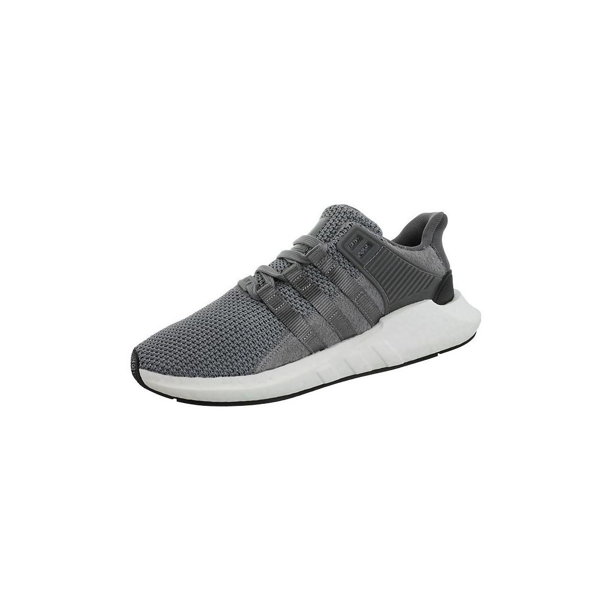 release date: 0f2f7 a090c ... black green shoes australia  sale retailer e52c6 631a0 Adidas Equipment Support  93 17 Mens Shoes (trainers) In Whit
