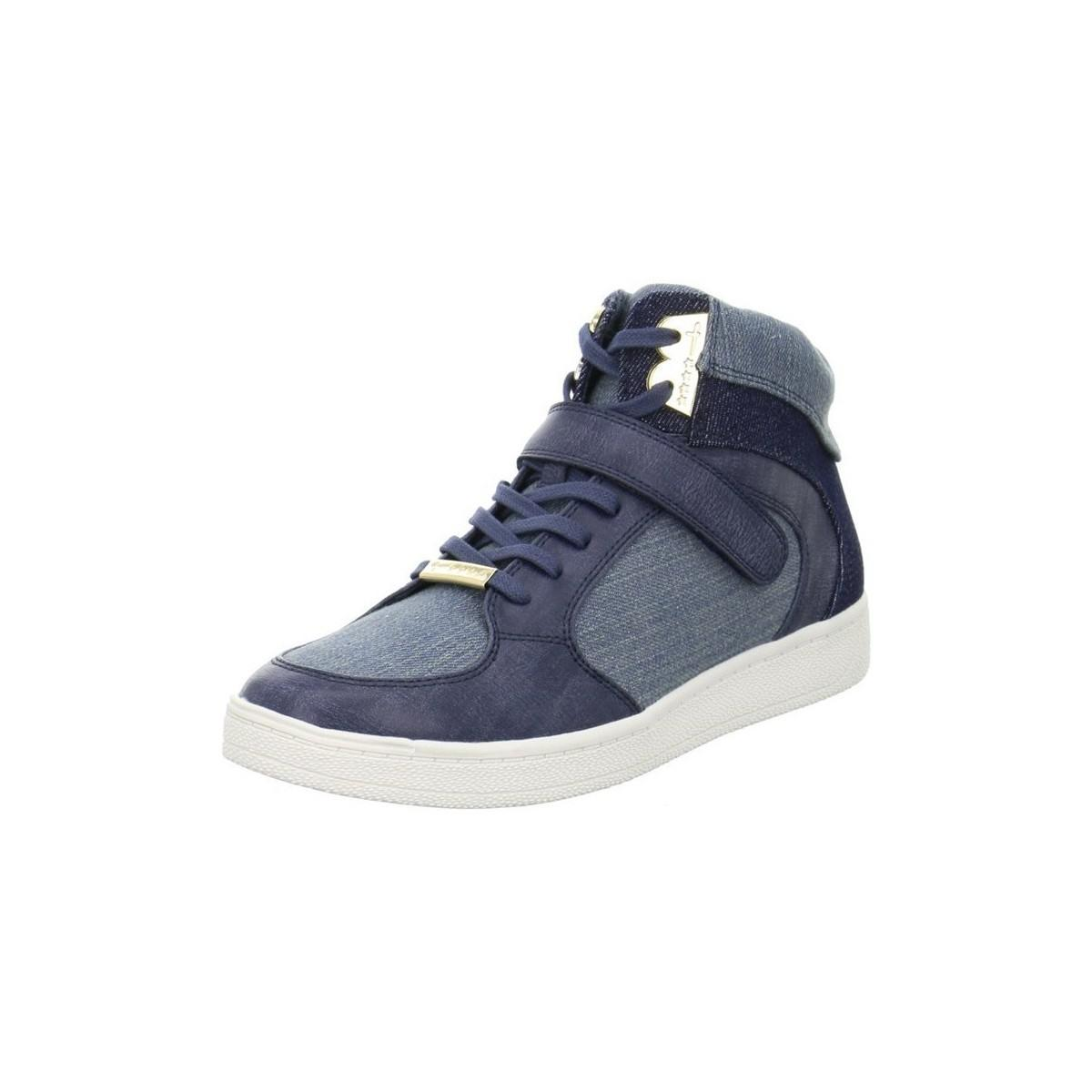Tamaris Soya women's Shoes (High-top Trainers) in Cheap Sale Supply t9feHd4