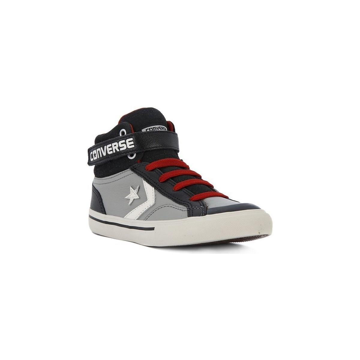 92b4bce0cd3 converse-black-Pro-Blaze-Strap-Womens-Shoes-high-top-Trainers-In-Black.jpeg