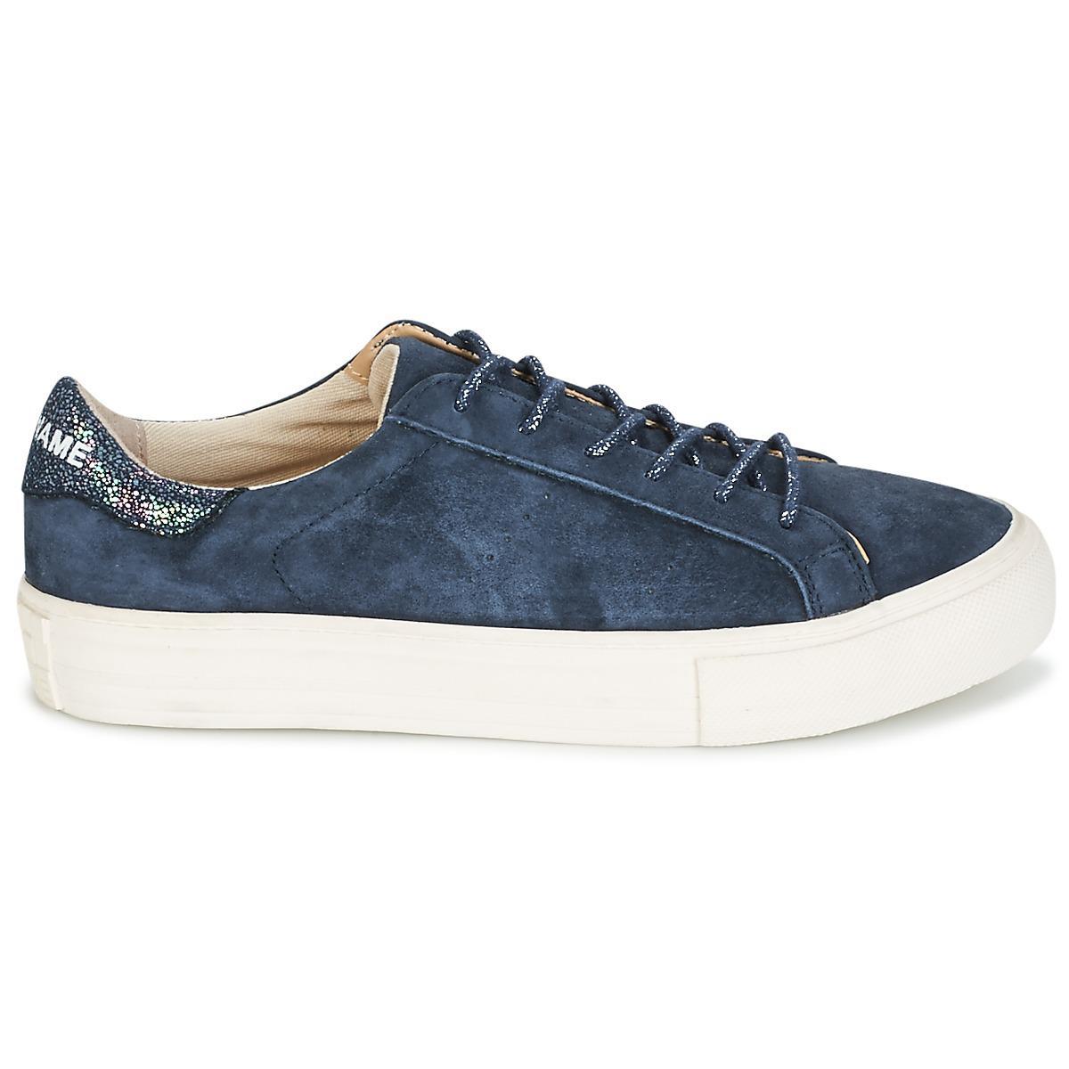 No Name ARCADE SNEAKER women's Shoes (Trainers) in Cheap Footlocker Finishline PnhLjA4