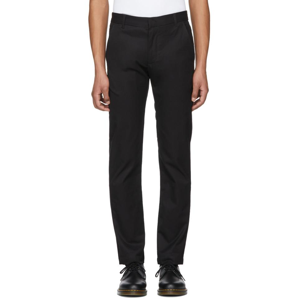 Cropped Bleach-splattered Cotton-canvas Trousers The Elder Statesman nO8wYjh