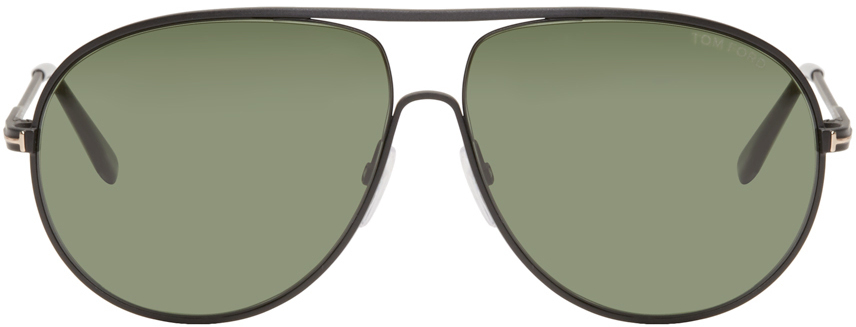 ford cliff single guys Shop online for tom ford sunglasses at sunglass hut, including the jennifer, whitney, and miranda styles free shipping and returns on all orders.