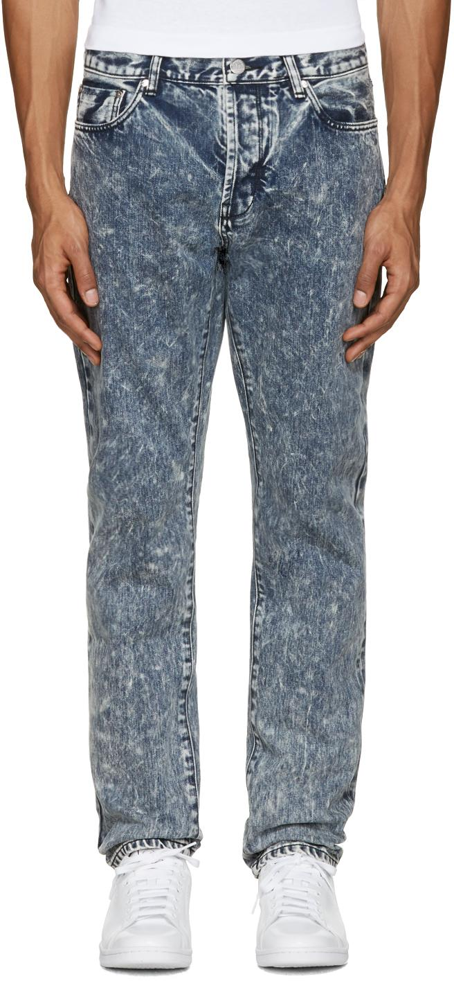 Soulstar Mens Boys Skinny Stretch Acid Snow Wash Jeans. from $ 16 49 Prime. out of 5 stars Machine Pants. Women's Acid Wash Distressed Skinny Junior Size Jeans $ 9 5 out of 5 stars 1. E-Line Acid Wash Blue Womens Denim Jeans Skinny Premium Stretch Pants Size $ 18 5 out of 5 stars 1. Previous Page 1 2 3 9 Next Page.