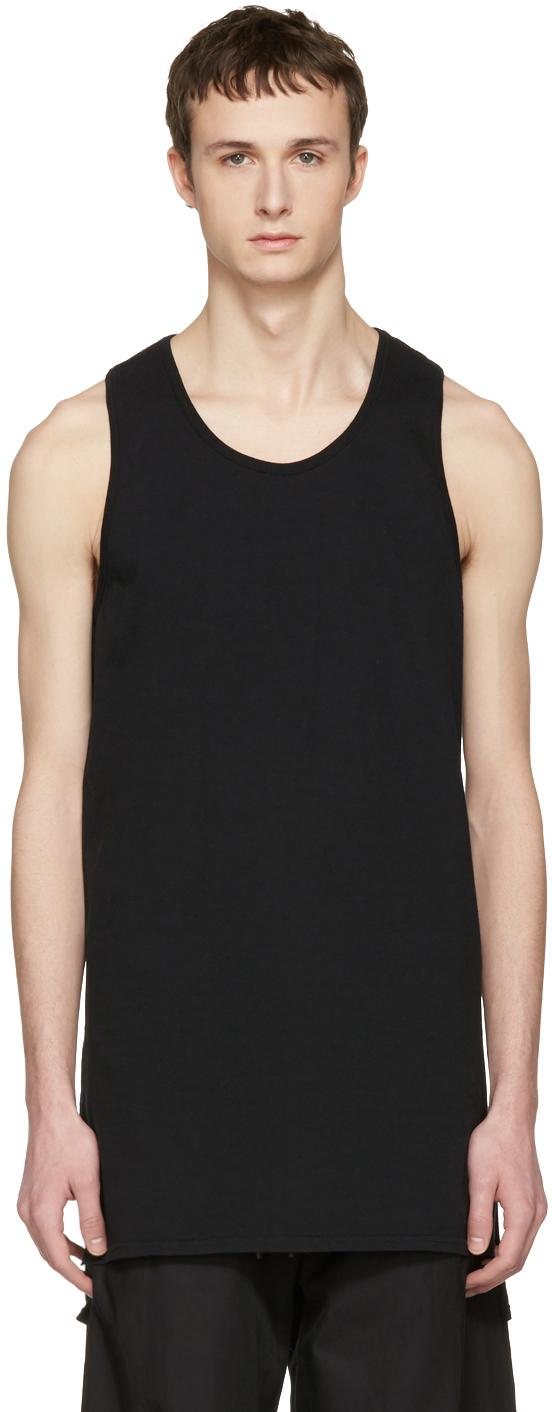 Find great deals on Mens Tank Tops Tops & Tees at Kohl's today! Sponsored Links Outside companies pay to advertise via these links when specific phrases and words are searched.
