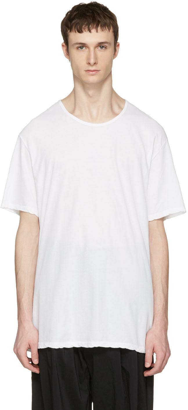 Find great deals on eBay for oversized shirt men. Shop with confidence.