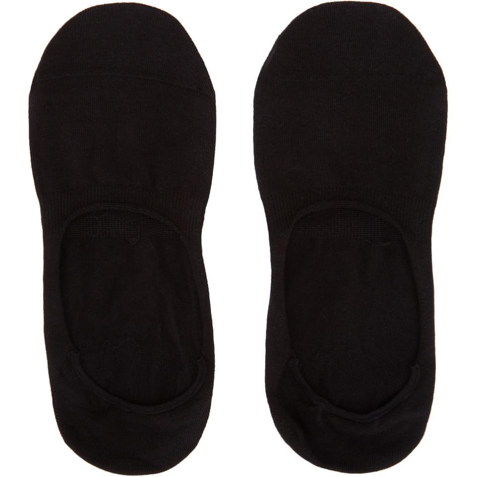 Black Gianutri Low Socks Tiger Of Sweden Cheap 100% Authentic Cheap Good Selling K1niM7p