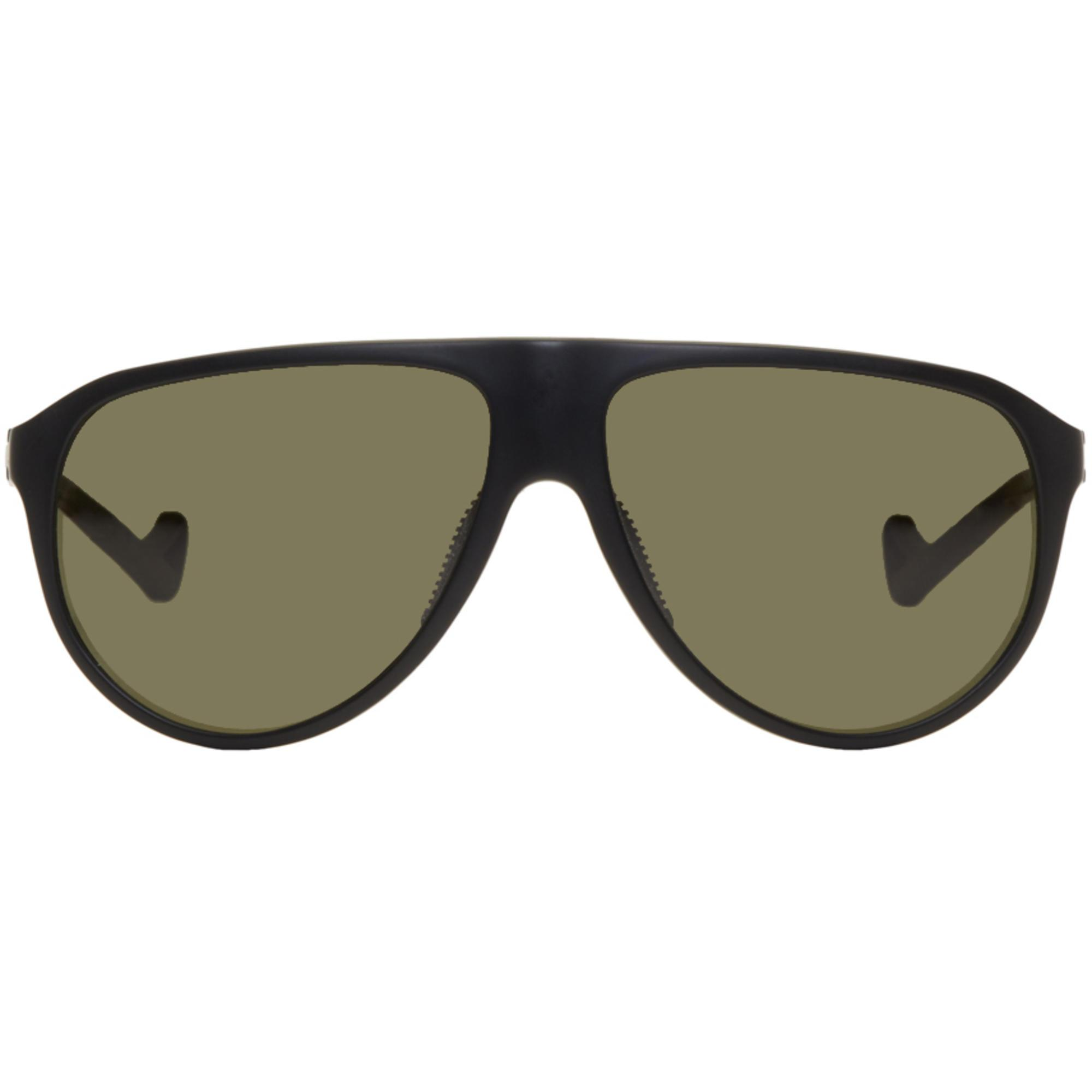 matte ferrari scuderia black oakley men for sunglasses iridium dutyfreeislandshop twoface com