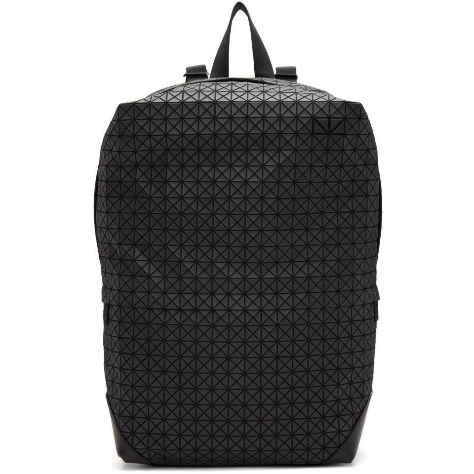 BAO BAO ISSEY MIYAKE Large Liner Backapck Inexpensive For Sale Geniue Stockist Online From China Cheap Price Clearance Cheapest Price dQQxBx9