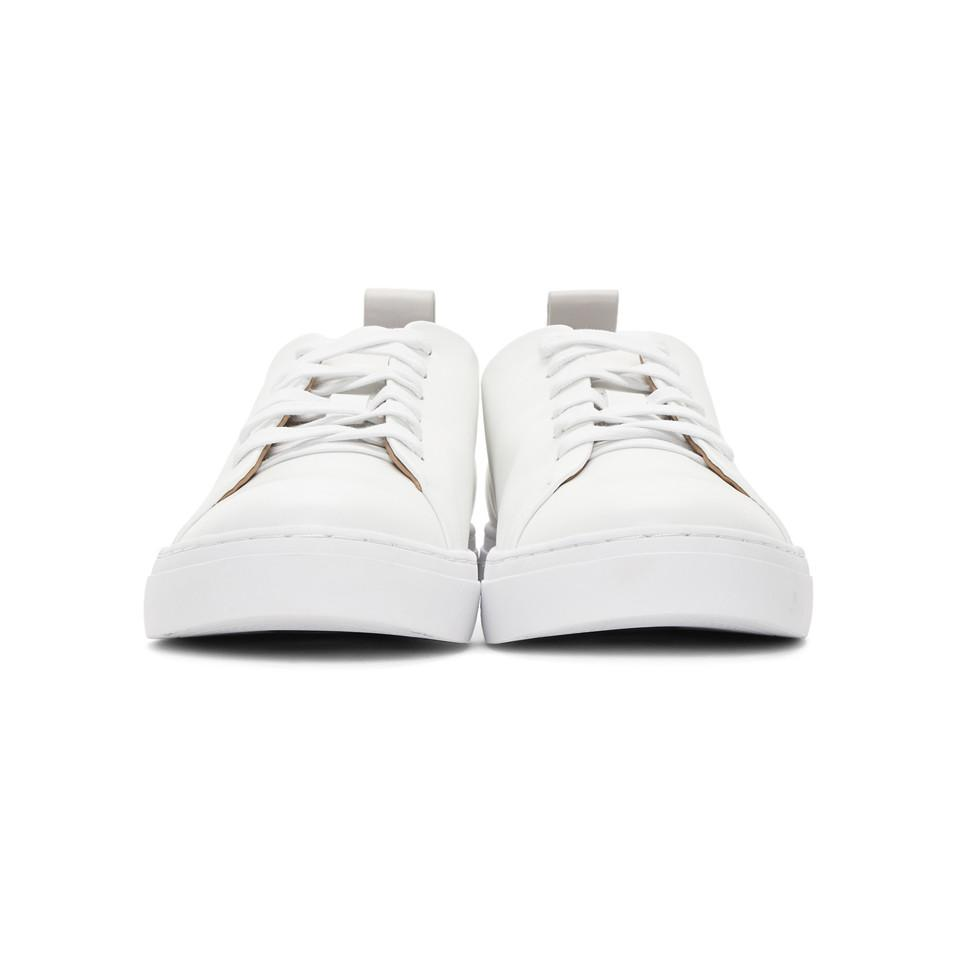 a8b48a19bb8 tiger-of-sweden-white-White-Leather-Brukare-Sneakers.jpeg