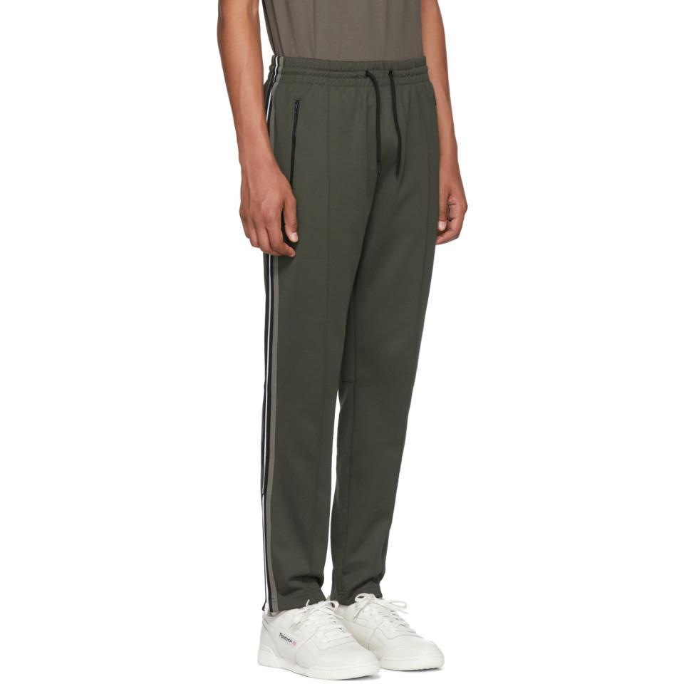 Green Cambrose Lounge Pants Belstaff Looking For Online bTq3P