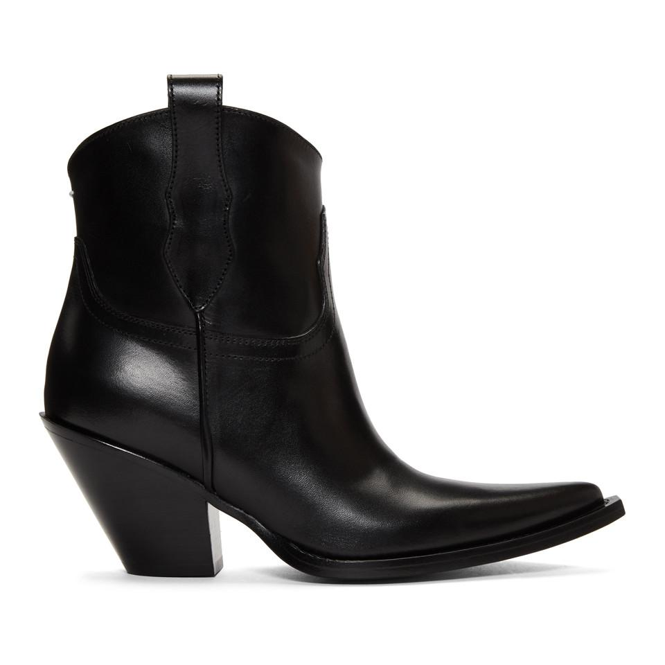 Outlet Locations Cheap Online Mexas boots Maison Martin Margiela In China Online Shop Cheap Online Where Can I Order Cheap Perfect WzMDcBB