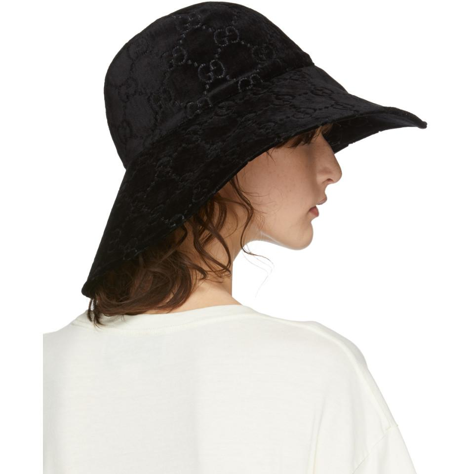 Gallery. Previously sold at  SSENSE · Women s Baseball Caps ... 40b9f129e3a7