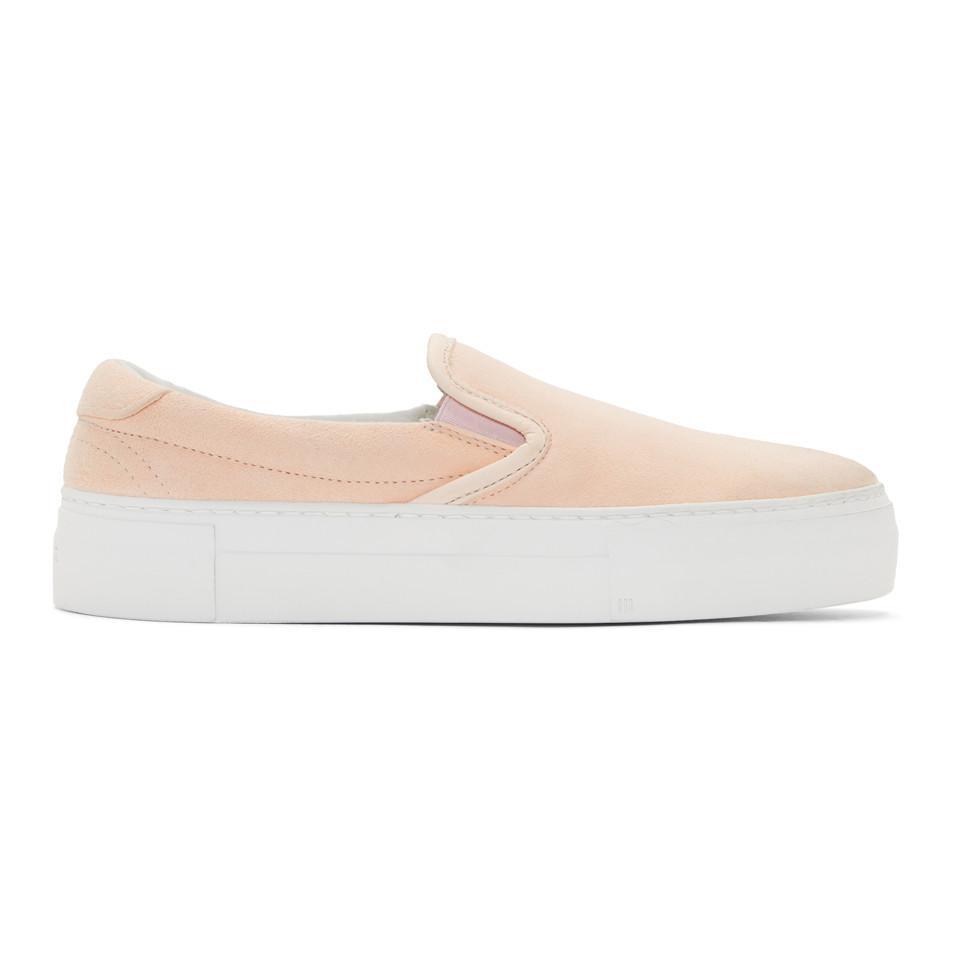 Pink Gardia Sneakers Diemme WsV2Vlj