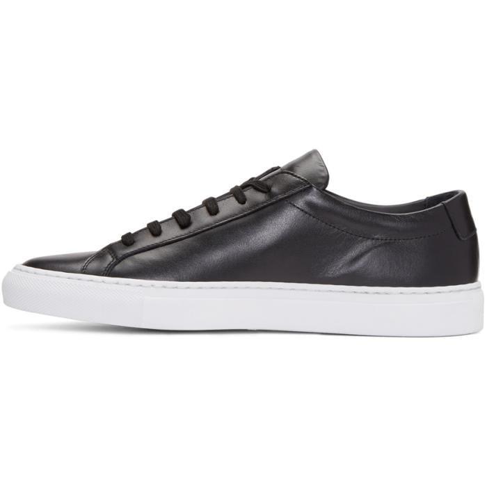 White Achilles Shoe Nordstrom Men