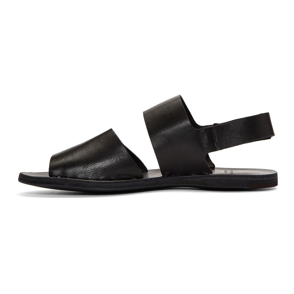 Officine creative Fira 6 Sandals 7U0tL2