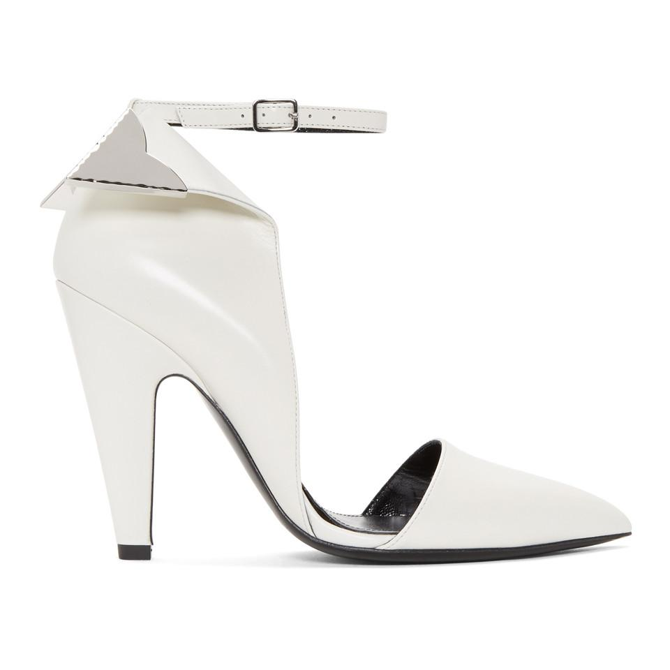 Calvin Klein Kadence Sandals Discount Low Price Clearance Best Wholesale Outlet Official Site The Best Store To Get Tro3TmB