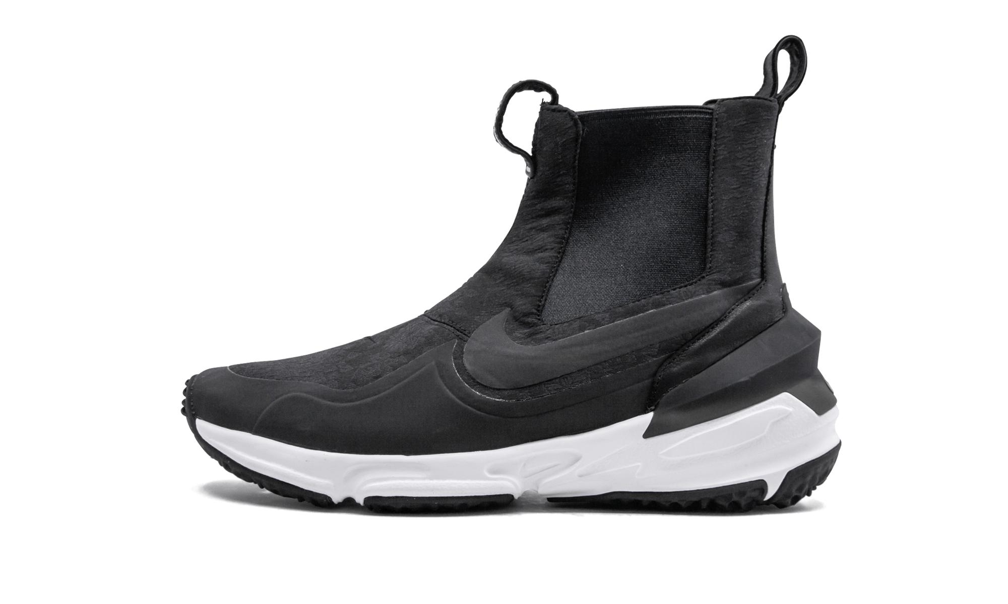 52234efb7232 Nike Air Zoom Legend   Rt in Black for Men - Save 3% - Lyst