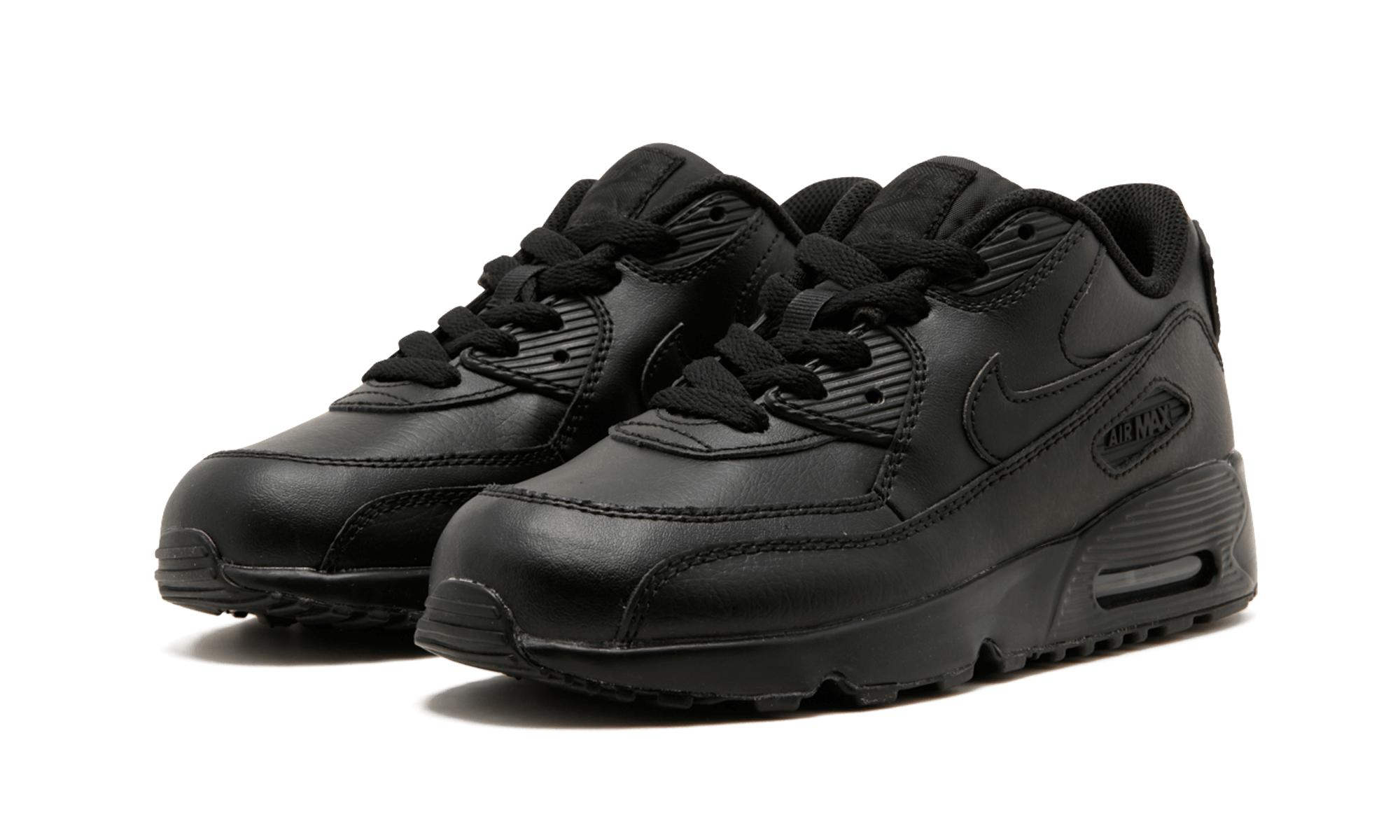 finest selection f94dd 6fb67 nike nike air max 90 ltr ps