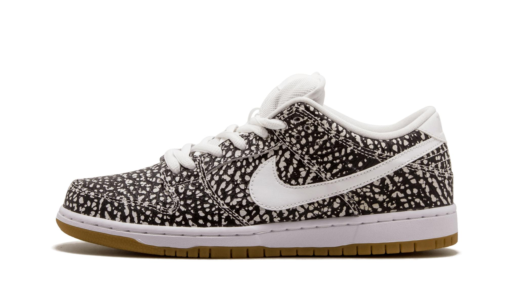 purchase cheap ba1ae ab300 Nike. Men s Dunk Low Premium Sb.  500 From Stadium Goods