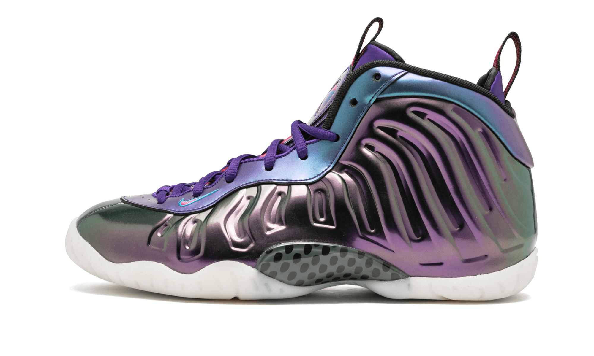 79e843333d808 Lyst - Nike Air Foamposite One for Men