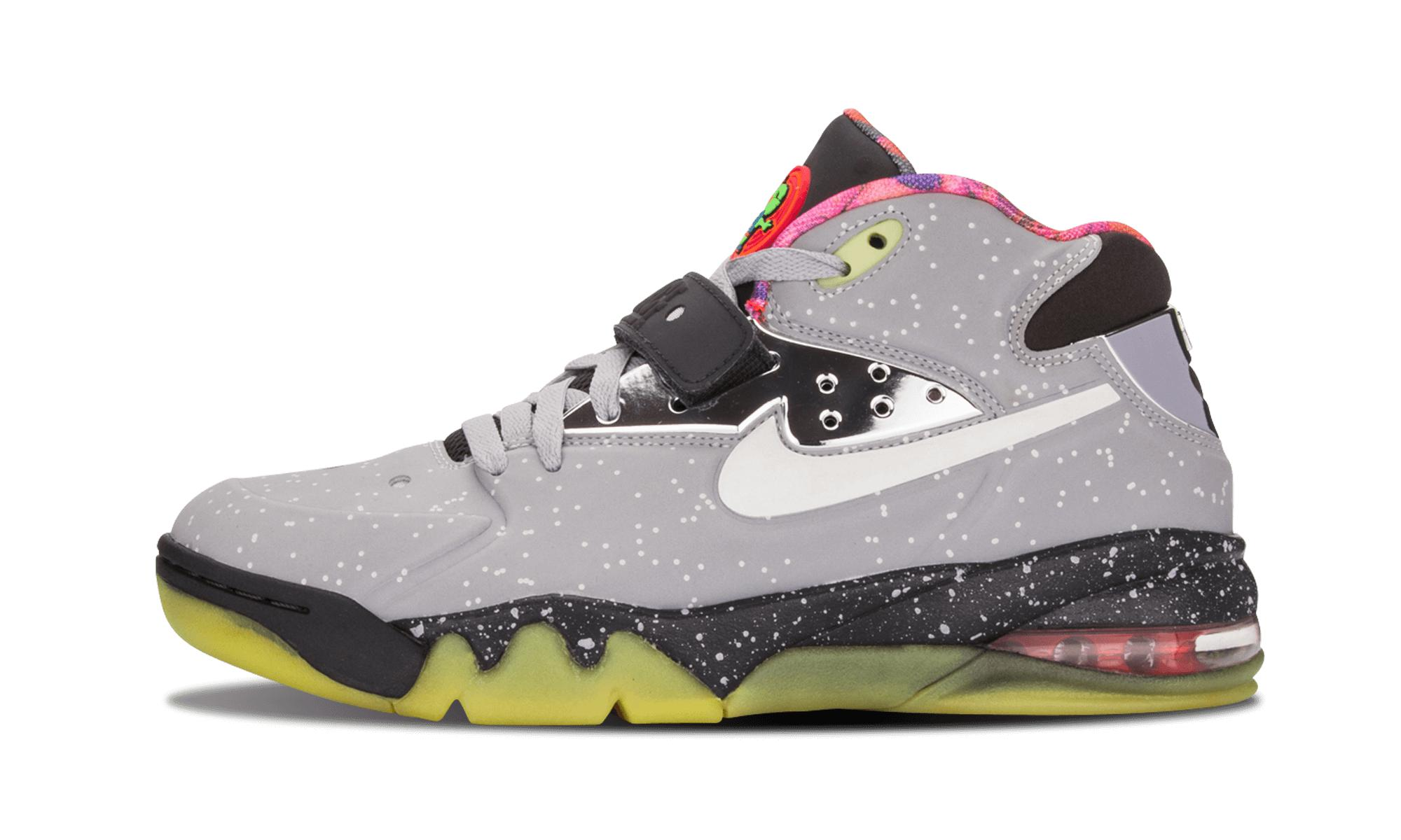 wholesale dealer aea0d 2e658 Nike. Men s Air Force Max 2013 ...