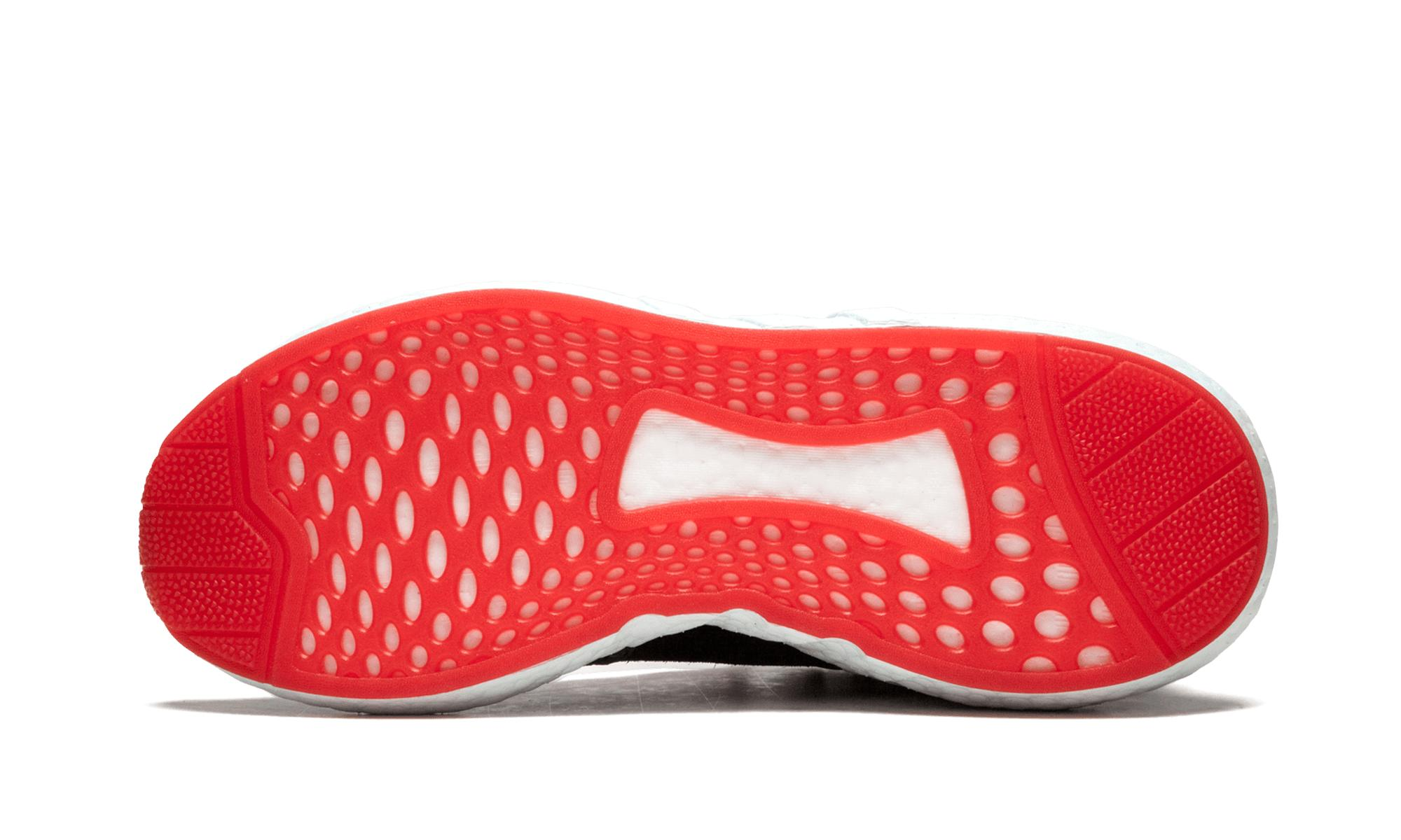 the latest b9ee2 d37da Adidas - Red Eqt Support 9317 Yuanxiao for Men - Lyst. View fullscreen