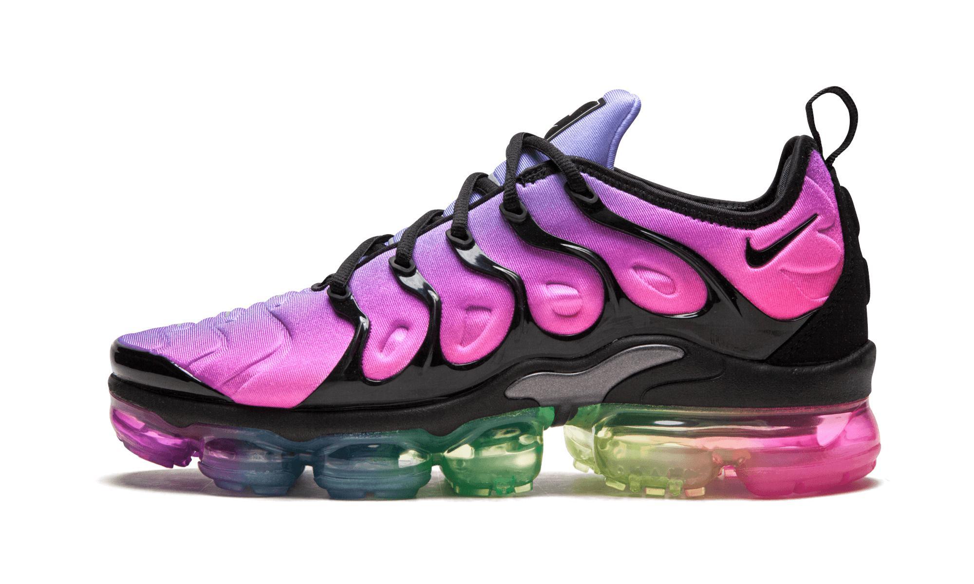 0ccc90d274c01 Nike Air Vapormax Plus Betrue in Purple for Men - Save 70% - Lyst