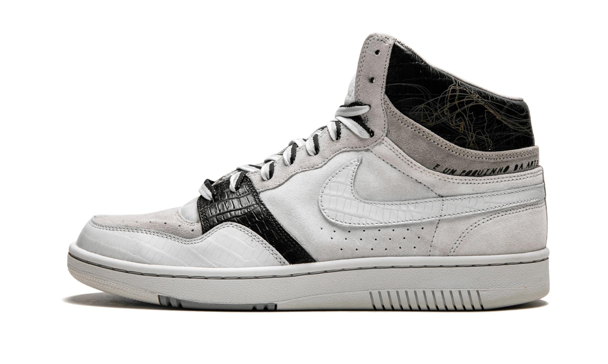 premium selection c7bbc 2cf58 Nike. Men s Court Force Hi