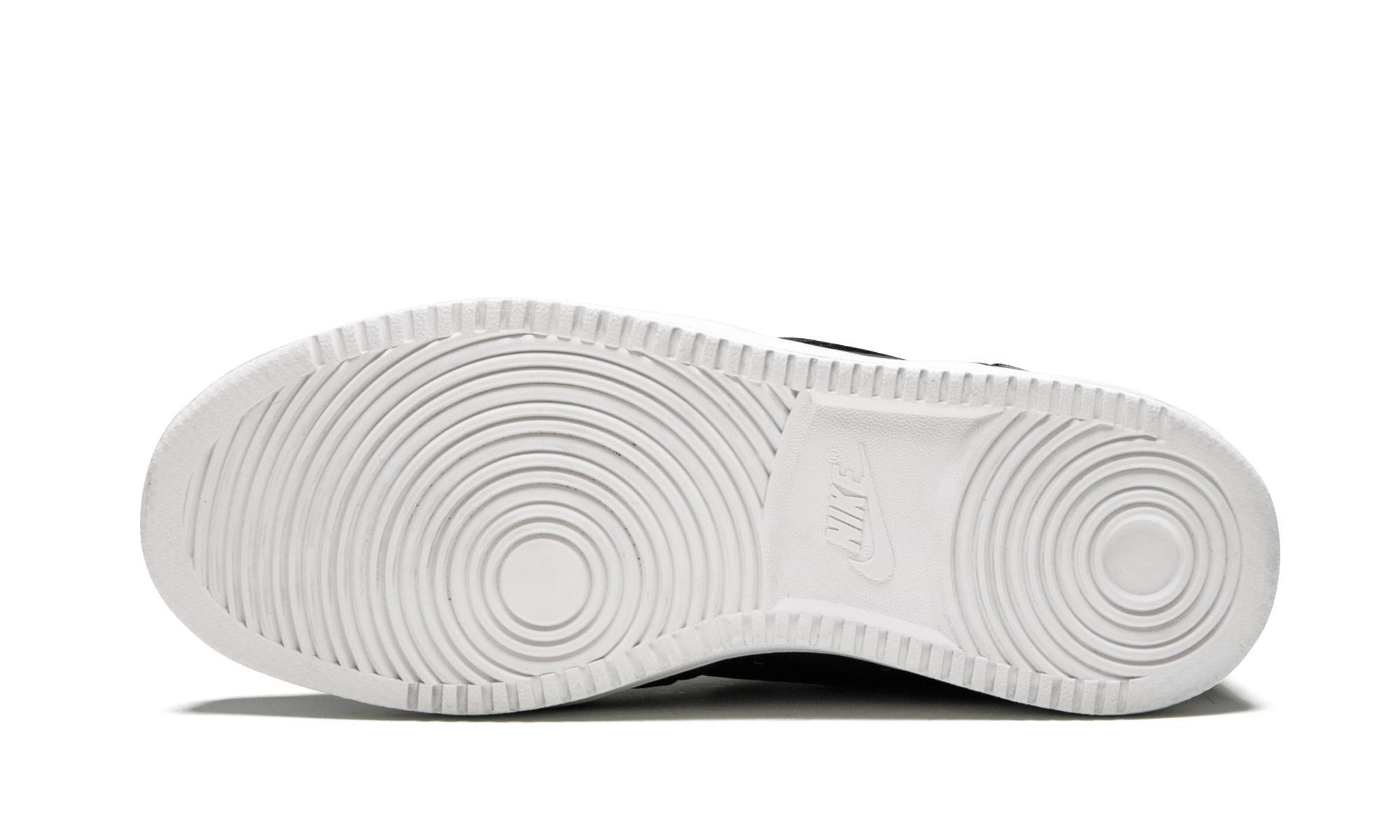 a95092735005 Nike - Black Vandal High Prm Je Qs for Men - Lyst. View fullscreen