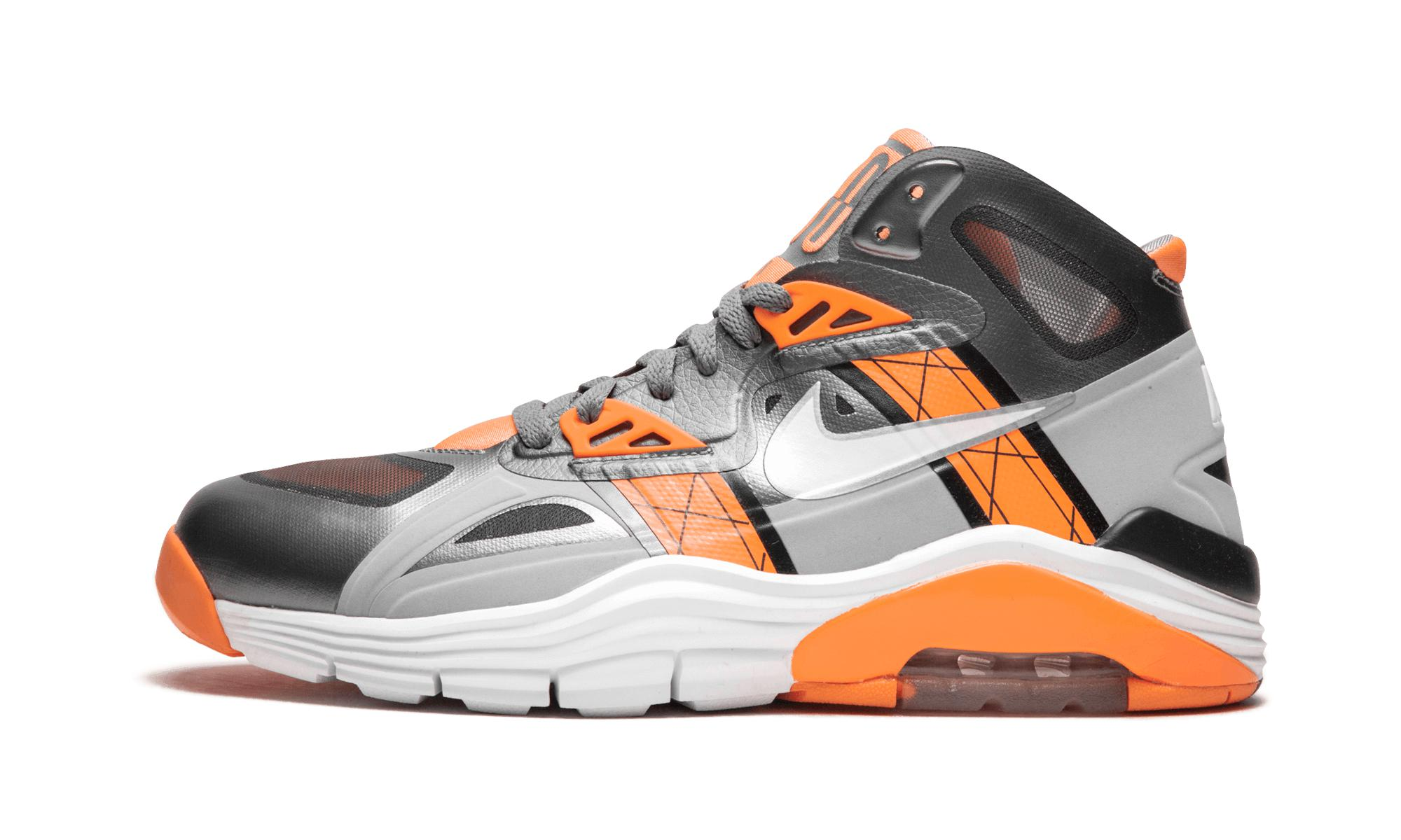 9b54d920b13d Lyst - Nike Lunar 180 Trainer Sc for Men