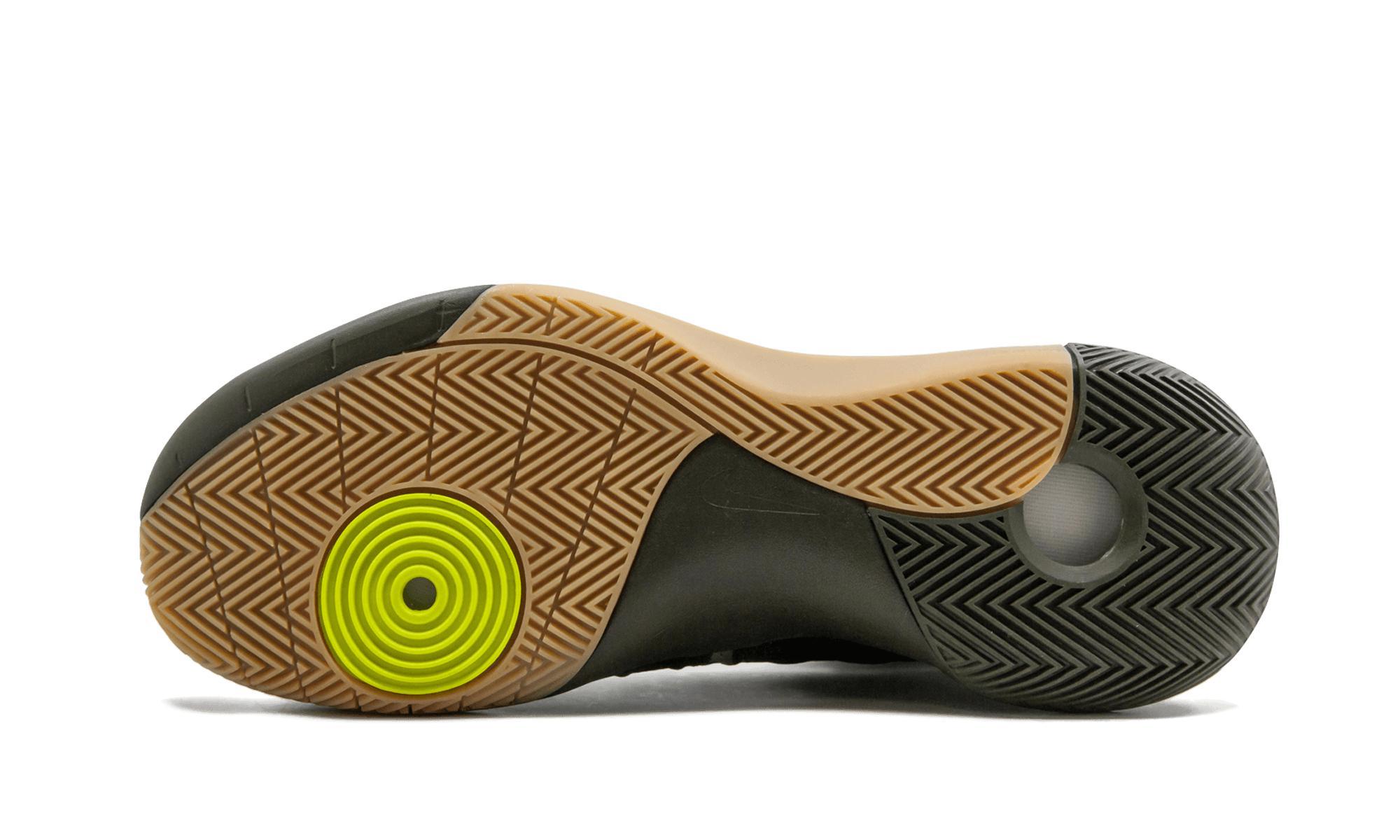 d8d05386521b Nike Hyperdunk 2015 Prm for Men - Lyst